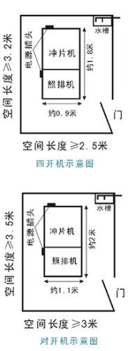 电路 电路图 电子 户型 户型图 平面图 设计 素材 原理图 183_500