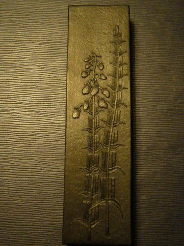 郑板桥描写月亮的诗句