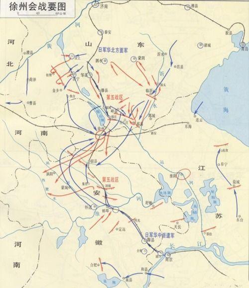地图 500_580