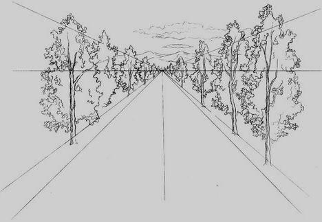分享到:              练习一:画平行透视的正方形            画素描