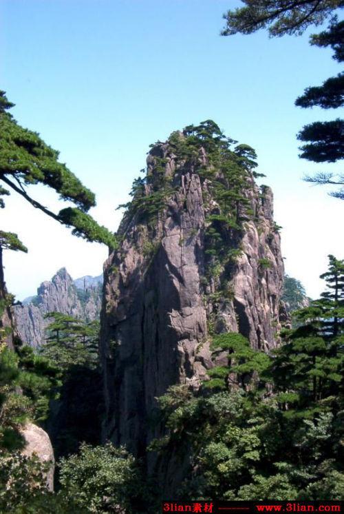 藏区风景banner