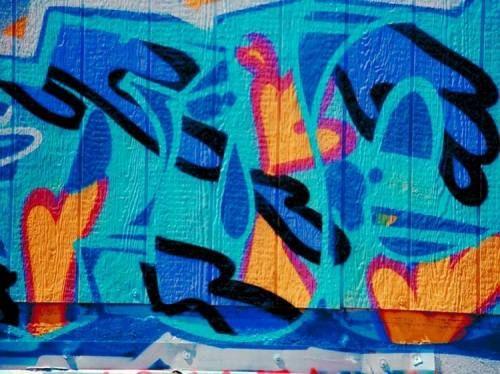儿童篮球元素涂鸦素材