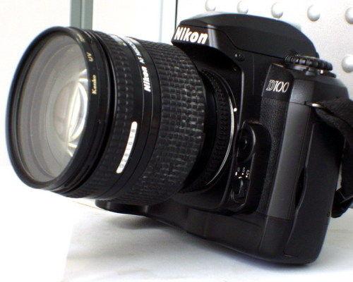 尼康d100_尼康D100数码相机低速试拍一例---邵轩-邵轩摄影工作室1-搜狐博客