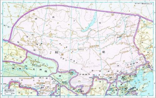 地图 500_314